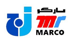 Completed Projects – JUFFALI MARCO